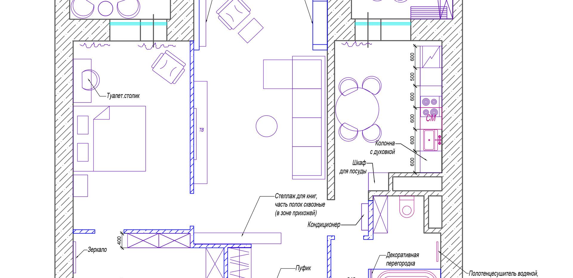 планировка тимошенко.jpg