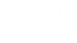 Blaque Logo AI PNG white.png