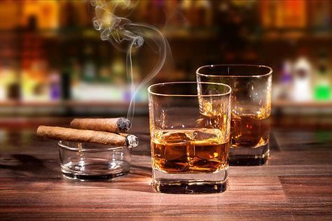 AdobeStock_54357803_drink license.jpeg