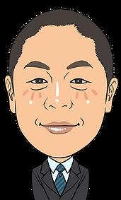 岡山チャイルド山本