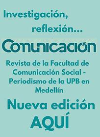 Aviso Revista Comunicación.png