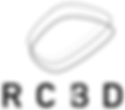 logo_RCBD large.png
