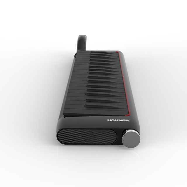 HOHNER Airforce Melodica Vision