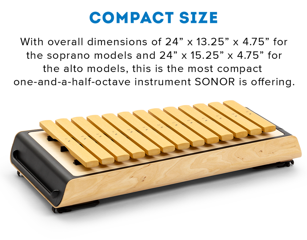compact-size-inches.png