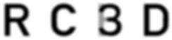 logo_RCBD_horiz.png