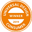 iud-consumer-winner-2019_small.png