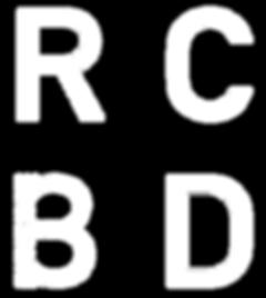 logo_RCBDsmall_wh_edited_edited.png