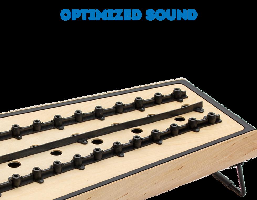 optimized-sound-shorter.png