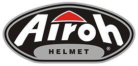 logo airoh.jpg
