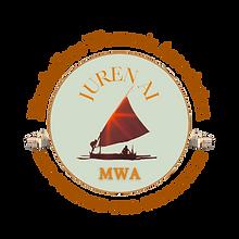 MWA_Logo_Water _Mark1.png