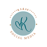 Kamao_Logo1.png