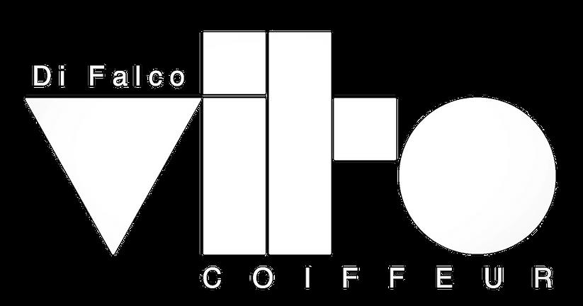 Logo Salon Vito
