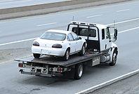vehicle removal, battery boost, gas, tire change, dan meneray,  automotive towing, manitoulin island, mindemoya, north shore v