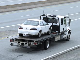 BGH, 01.06.10 - IV ZR 316/09: Zur Schadensminderungspflicht beim Verkauf des verunfallten Fahrzeugs