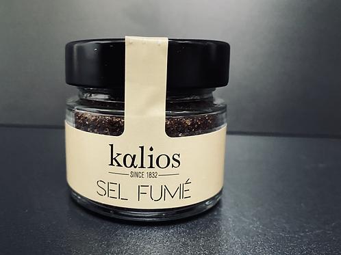 Sel Fumé Kalios