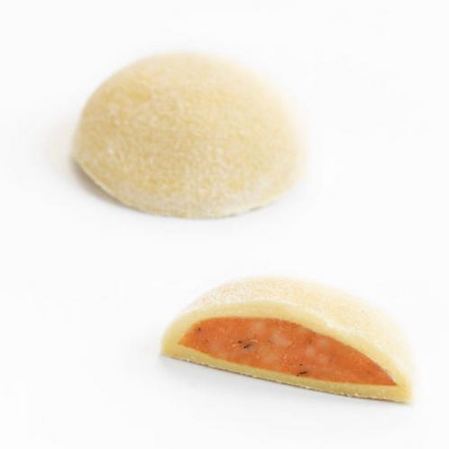 Medaglioni Tomate Mozza