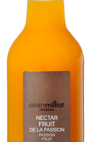 Nectar Fruits de la Passion Alain Milliat