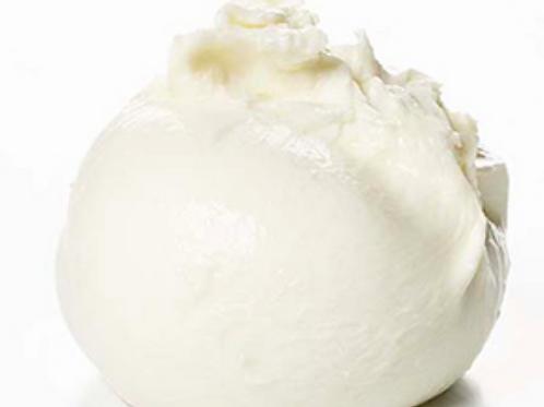 Burratina