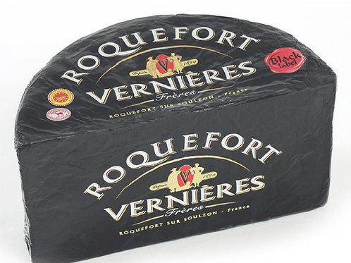 Roquefort Black Label