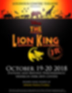 Lion King Jr (2).jpg