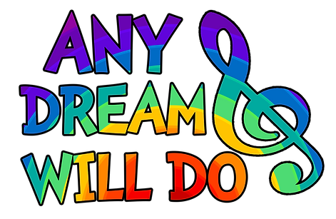 Any dream will do logo summer camp.png