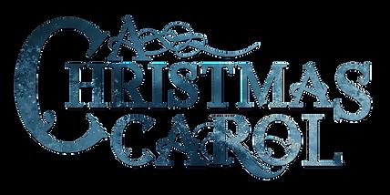 A Christmas Carol 2019.png