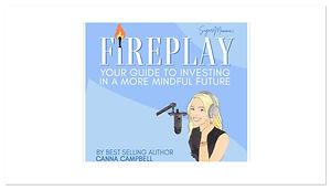 fireplay 2.JPG