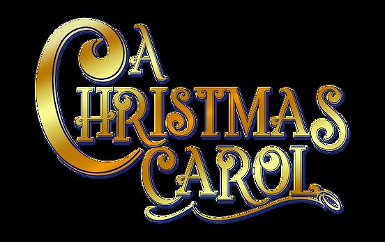 A Christmas Carol 2018 title.png