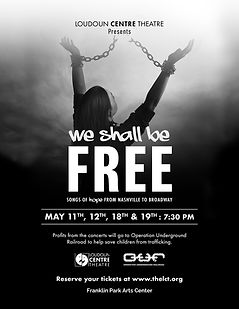 We Shall Be Free poster.jpg