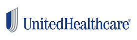 United HealthCare logo .jpg