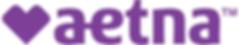 aetna logo 1.png