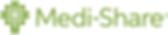 medishare logo.png