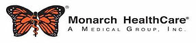 monarch health logo.jpeg
