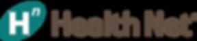 Healthnet logo.png