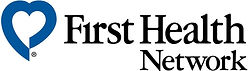 First Health Logo.jpg