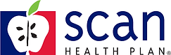 scan health logo.png
