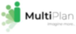 multiplan logo.png