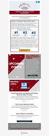 Weekly Newsletter 6-12-20-1.png