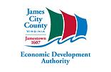 Logo James City.png