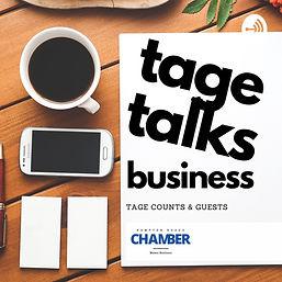 Tage Talks Business.jpg