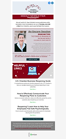 Weekly Newsletter 6-19-20-1.png