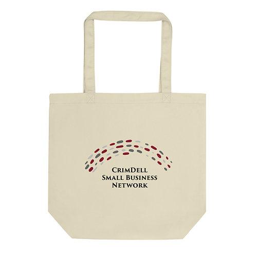 CrimDell Eco Tote Bag