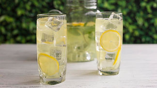 vodka_mint_lemonade_2000x1125.jpg