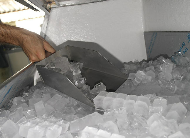 cube_ices