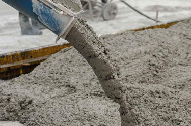 Concrete Casting in Hot Weather Conditions (Episode 1)