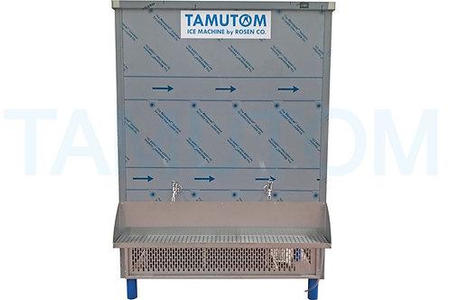 SS700LT Water Dispenser