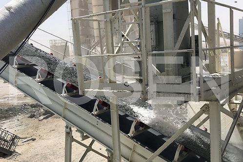 Ice Weighing Machine