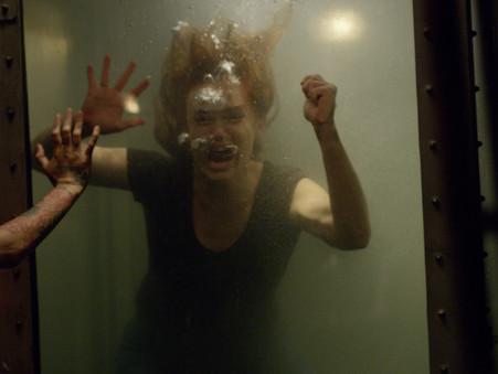 "[Review] ""No Escape"" is Gem Among Escape Room Movies"