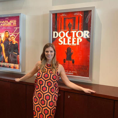 DanielleBoer on RedBubble