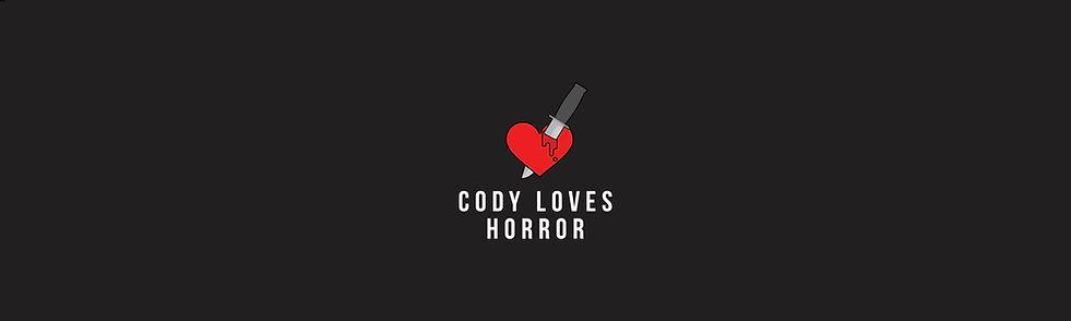 Cody Loves Horror